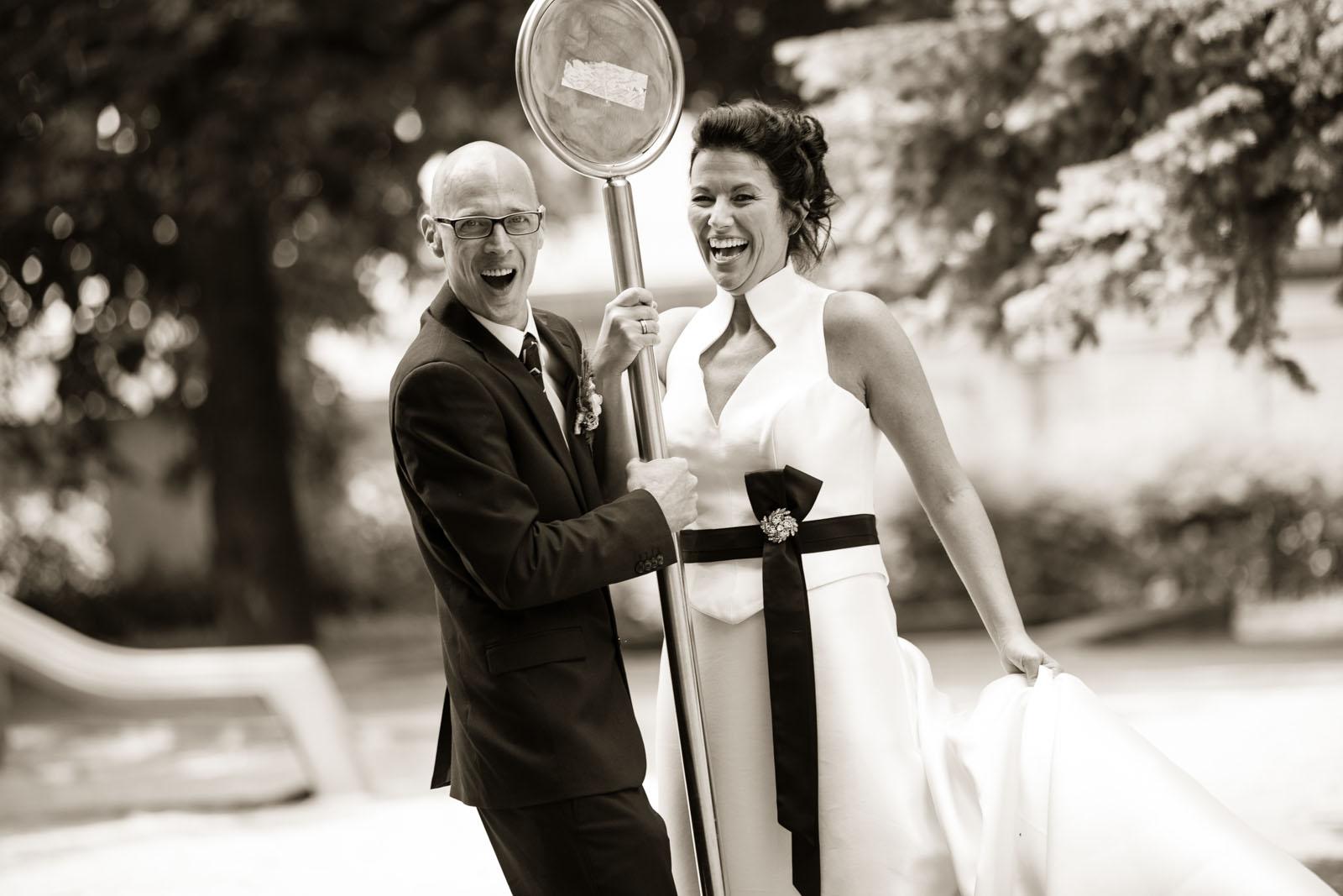 weddingshots.de: Brautpaarfotos in Bendorf
