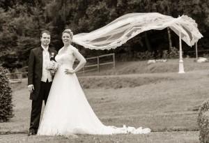weddingshots.de: Brautpaar, Hotel Heinz, Höhr-Grenzhausen